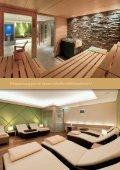 Angebote und Preise Sommer 2012 & Winter 2012/13 www.hotel ... - Seite 6