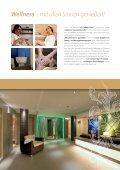 Angebote und Preise Sommer 2012 & Winter 2012/13 www.hotel ... - Seite 7