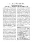 the field artillery journal - Fort Sill - U.S. Army - Page 5