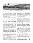the field artillery journal - Fort Sill - U.S. Army - Page 7