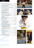 Kinder- und Jugendlehrgang - NWTU - Seite 2