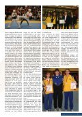 Kinder- und Jugendlehrgang - NWTU - Seite 5