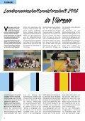 Kinder- und Jugendlehrgang - NWTU - Seite 6