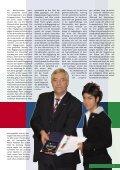 Kinder- und Jugendlehrgang - NWTU - Seite 7