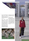 turniere - NWTU - Seite 5