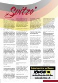 turniere - NWTU - Seite 7