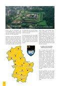 Städte & G emeinden im Kreis Düren - Seite 4