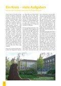 Städte & G emeinden im Kreis Düren - Seite 6