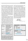 beten lernen Weihnachten 2008 Unser Pfarrbrief - Kath ... - Page 3