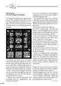 beten lernen Weihnachten 2008 Unser Pfarrbrief - Kath ... - Page 4