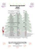 Kerstcross Sprundel 2009 Uitslagen - Page 3