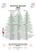 Kerstcross Sprundel 2009 Uitslagen - Page 4