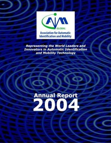 2004 - autoid web