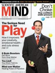 Mind - Index of