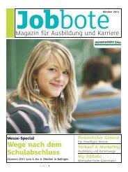 Unsere Zeitungspaten! - Schwarzwälder Bote