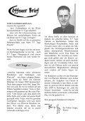 Jetzt ist es soweit, liebe Sielminger - Evangelische ... - Seite 3