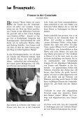 Jetzt ist es soweit, liebe Sielminger - Evangelische ... - Seite 4