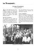 Jetzt ist es soweit, liebe Sielminger - Evangelische ... - Seite 6