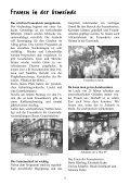 Jetzt ist es soweit, liebe Sielminger - Evangelische ... - Seite 7