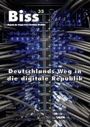 BISS35 - Junge Union NRW