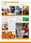 Über de - BDS Baugenossenschaft Dennerstraße-Selbsthilfe - Page 3