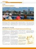 Über de - BDS Baugenossenschaft Dennerstraße-Selbsthilfe - Page 4