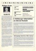 Abteilungen berichten - VfL Wolfsburg - Seite 7