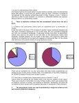 Drs. Laura N. Vandenberg, Maricel V. Maffini, Beverly - National ... - Page 6
