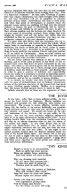 watc herald of christ's presence. - Page 6