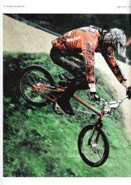 Bekijk het originele artikel - BMX Greenhoppers