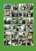 20 Jahre - Grüner Kreis - Seite 2