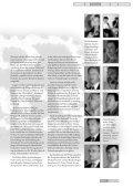 20 Jahre - Grüner Kreis - Seite 7