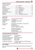 NACHRICHTEN - Seite 3