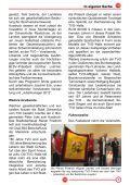 NACHRICHTEN - Seite 5