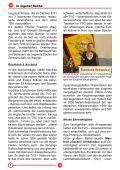 NACHRICHTEN - Seite 6