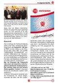 NACHRICHTEN - Seite 7