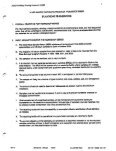 MSHP Fax 2-28-2000 - Jonathan Eisen's Lab - Page 6