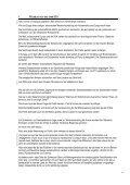 Ansprache des Kdt Log Br 1, Br Thomas Kaiser, anlässlich des Bri ... - Page 4