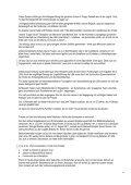Ansprache des Kdt Log Br 1, Br Thomas Kaiser, anlässlich des Bri ... - Page 6