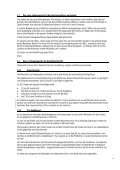 Ansprache des Kdt Log Br 1, Br Thomas Kaiser, anlässlich des Bri ... - Page 7