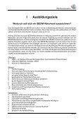 X Marktlage in Pferdeosteopathie - BESW Hufakademie - Seite 5