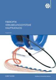 Katalog - composites.ch