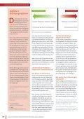 Umweltmediation - Pro Re · Projektkoordination und Mediation - Seite 2
