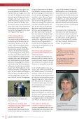 Umweltmediation - Pro Re · Projektkoordination und Mediation - Seite 4