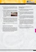Anschlagseile Benutzerhinweise - Seite 4