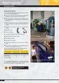 Anschlagseile Benutzerhinweise - Seite 5