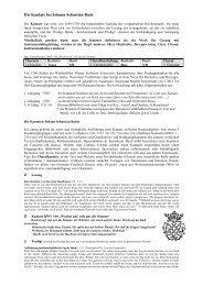 Kantate BWV 140 (pdf)