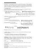 Kantate BWV 140 (pdf) - Page 2