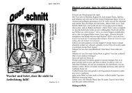 Querschnitt-Homepage 02.11 - Landeskirchliche Gemeinschaft ...