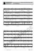Wachet und betet - 2. Vertonung - HELBLING CHORAL MUSIC - Page 2